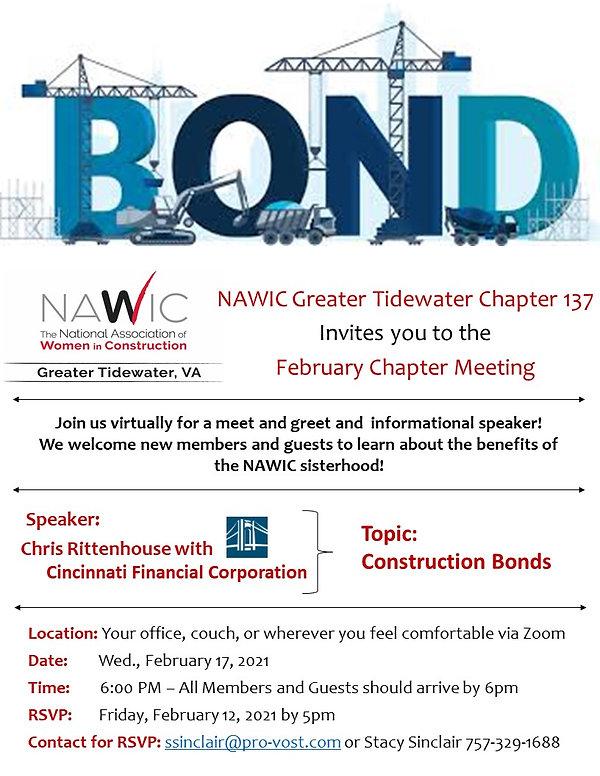 Feb 2021 Chapter Meeting Flyer.jpg