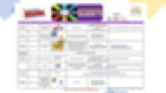 WIC Week Activities 2020.jpg