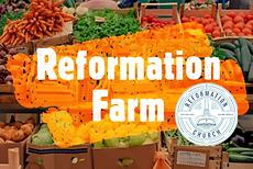 Reform Farm Logo.png