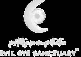 EES TM Logo_edited.png