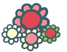 group-flowers.png
