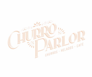 churro-parlor_edited.jpg