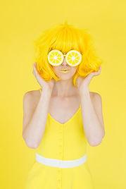 host-lemonade.jpg