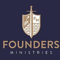 Founders.jfif