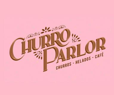 churro-parlor.png