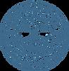 Reformation-Church---Logo---Dark-Blue.pn