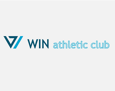 Win-athletic-club-logo.png
