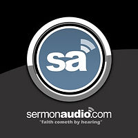 sermonaudio-logo4.jpg