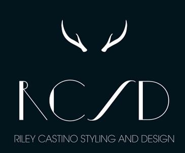 rcsd design.png