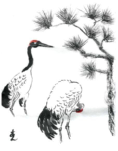 Alchimie sexuelle taoïste
