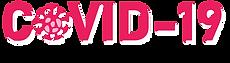 COVID_19_Logo.png