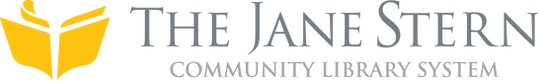Jane Stern Logo.png