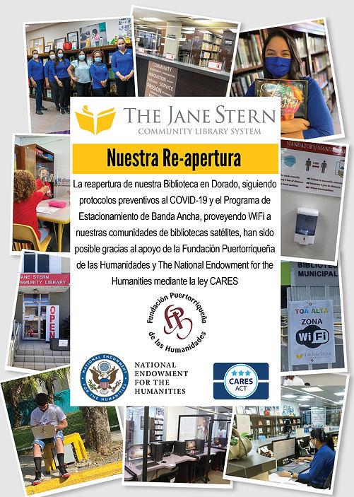 Nuestra Reapertura Flyer.jpg