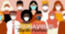 Concept-of-coronavirus-quarantine-2.png