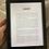 Thumbnail: Ebook