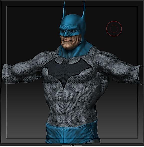 Bat2_3QTR.jpg