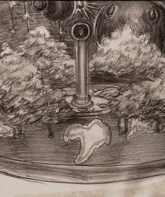SculptureOrtho1 (4).jpg
