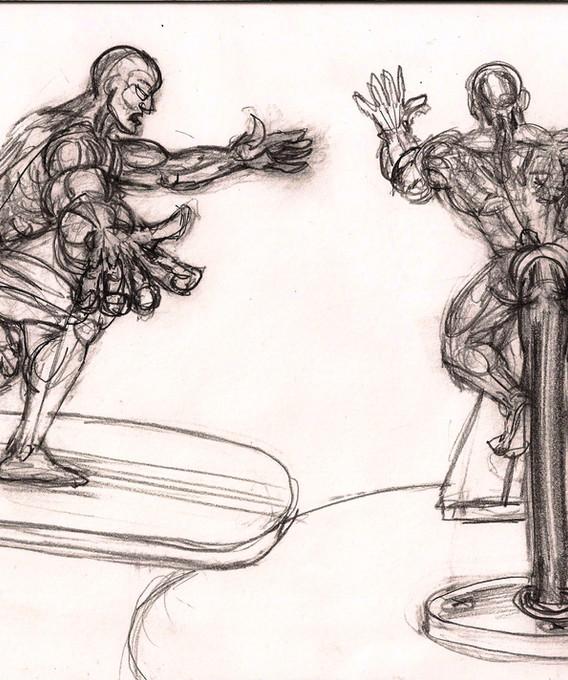 SculptureOrtho1.JPG