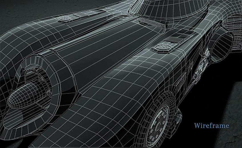 batmobile_WF_111.jpg