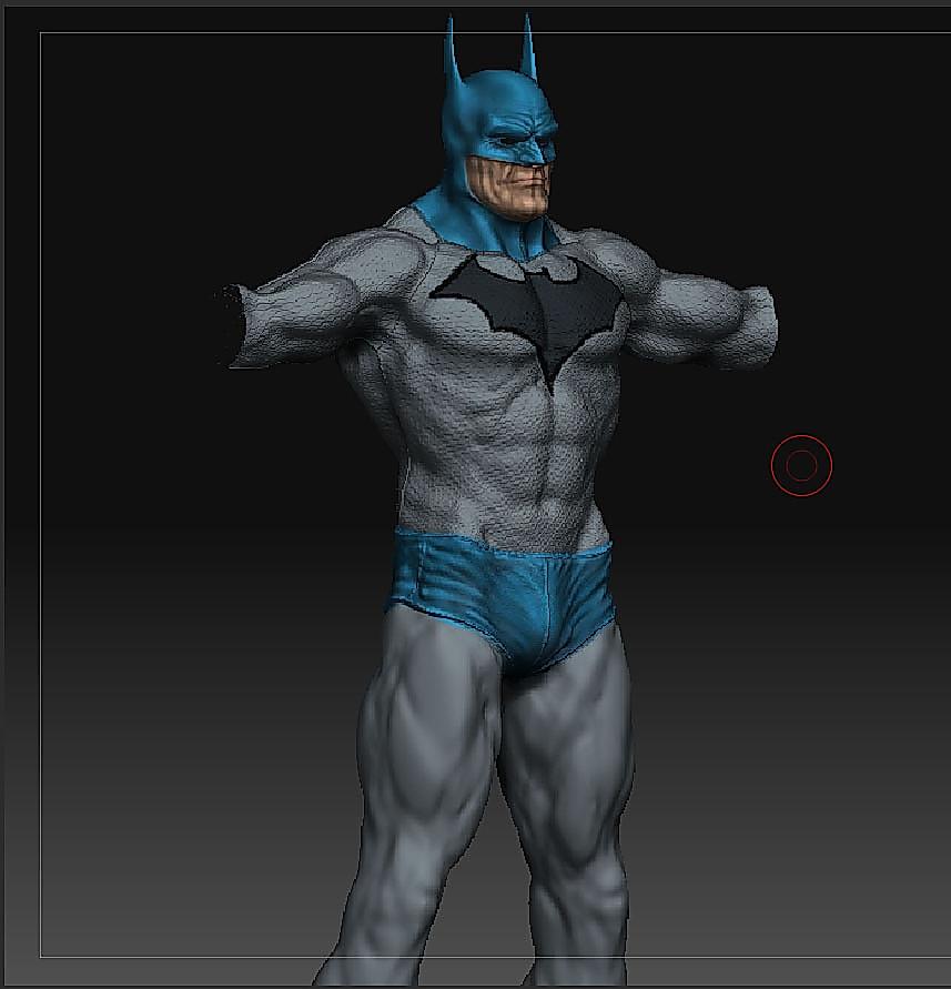 Bats2.jpg