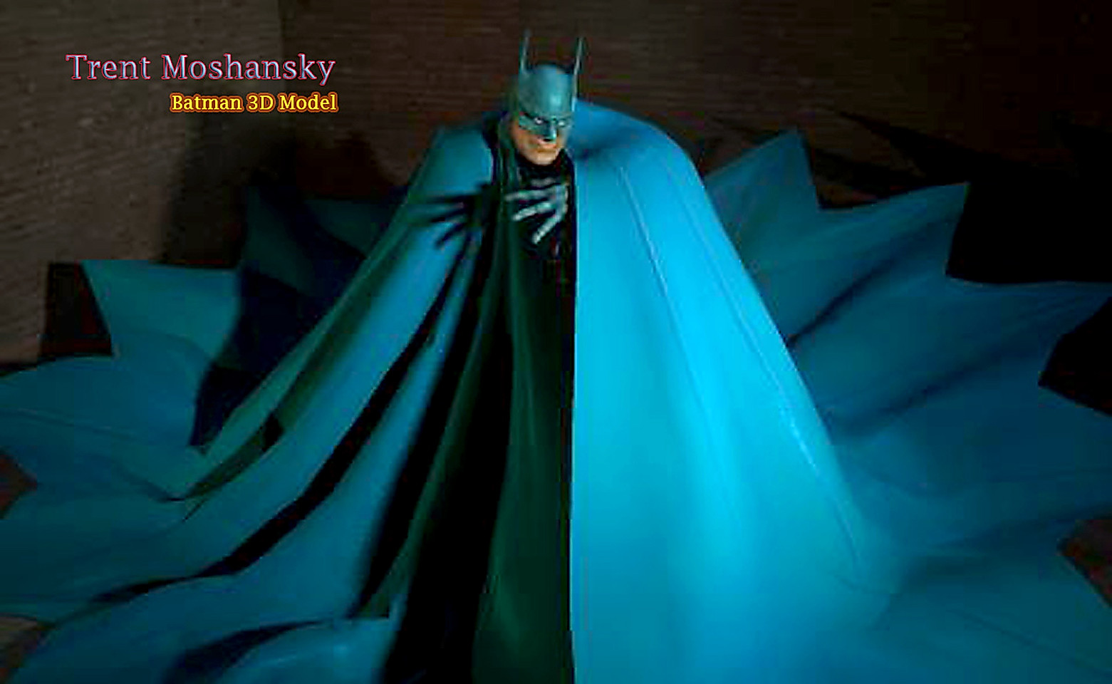 Batcape.jpg