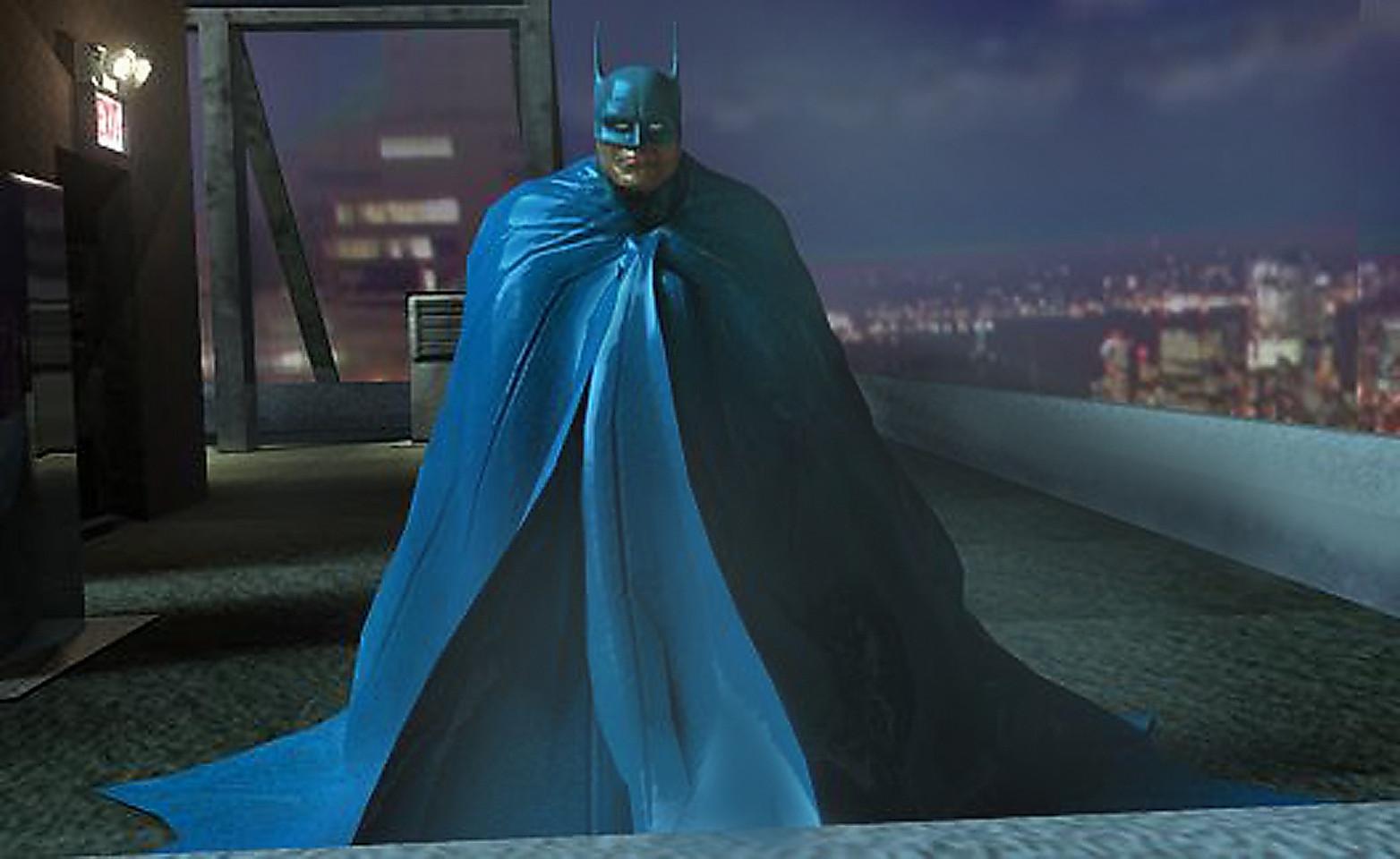 BatmanFront.jpg