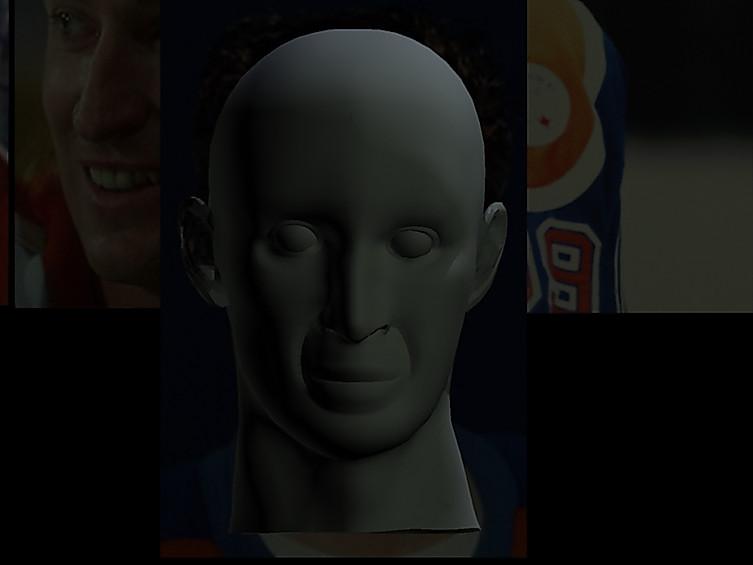 02A_Face_FRT_DEC30th.jpeg