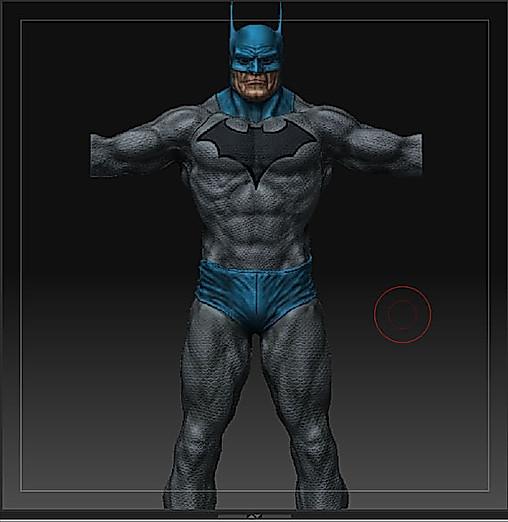 Bat3FRT.jpg