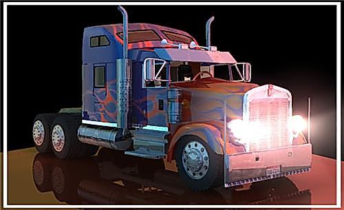 Optimus Prime Rig1.jpg