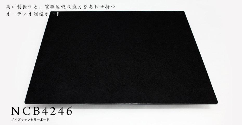 NCB_4246_word.jpg