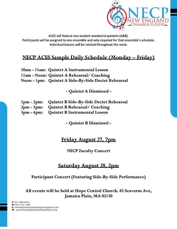ACES Sample schedule (jpeg).jpg