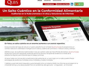 Esta Semana Tenemos Tres Acontecimientos Importantes - y Todos en Español