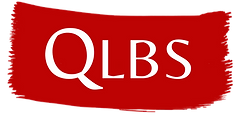 Qlbs DonegalOneBelleza - Websites.png