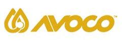 Avoco logo