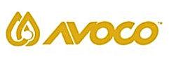 Avoco logo.JPG