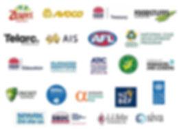 Logos - QLBS Our Clients Logos image.JPG