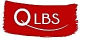 QLBS Logo