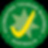 atb_logo-u108116-fr.png