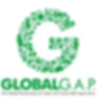 Global GAP Logo.JPG