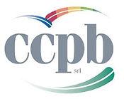 CCPB logo