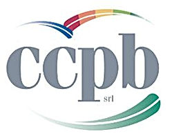 CCPB logo.JPG