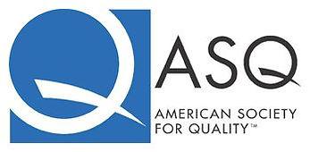 ASQ logo.JPG