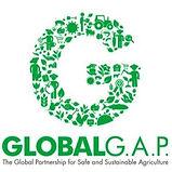 Global GAP Logo_edited.jpg