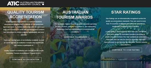 Australian Tourism image.jpg