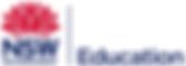 NSW Education Logo.png