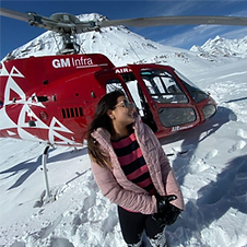 Helicopter ride to Rohtang Pass.png