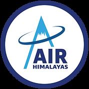 Air Himalayas - Logo.png