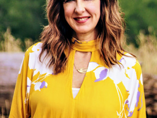 Meet Stylist Leslie Nardi