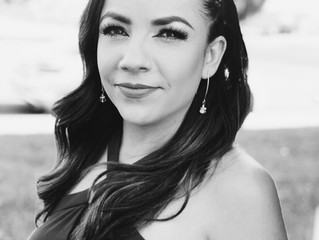 Meet Stylist Susanna Vargas