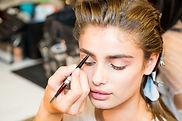 makeup pricing website pic.jpg